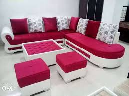 L Shape Sofa Set Designs New Corner And L Shape Sofa We Build All Type New Sofa Set