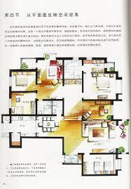 Heather Gardens Floor Plans On The Set U0027 Design U201cpractical Magic U201d Practical Magic Practical