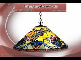 tiffany lamps forever tiffany lamp tiffany table lamp