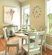 best shape dining table for small space wooden small dining table best small dining room tables ideas on