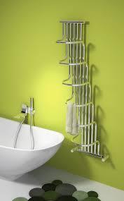 reina giada towel radiator modern towel radiators bathroom