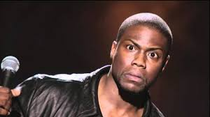 Black Comedian Meme - that look when some one leaves and then returns to facebook blank