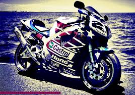 honda vtr1000 honda vtr1000 sp2 rc51 by chrisr1982edin on deviantart
