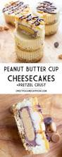 256 best images about desserts cheesecake on pinterest oreo