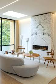 contemporary fireplace decor ideas modern pinterest decorating