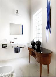 Vanity Bar Lights Bathroom by Inspirational Black Bathroom Vanity Light Best Of Bathroom