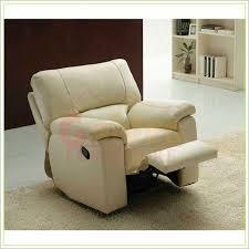Single Recliner Sofa Single Recliner Sofa Sale Page Best Home Sofa Ideas