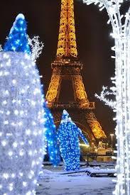 369 merry u0026 bright images christmas blue