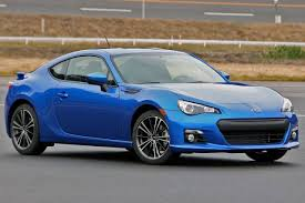 subaru brz front bumper used 2015 subaru brz for sale pricing u0026 features edmunds