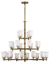 Forecast Lighting Fixtures Forecast Lighting Brass Chandeliers Ceiling Fixtures Ebay