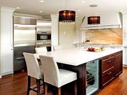 kitchen islands with drop leaf phenomenal cabinets storage ideas center islands center islands drop