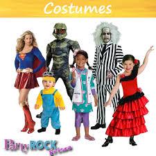 Skylander Halloween Costumes Party Supplies Balloons U0026 Halloween Costumes
