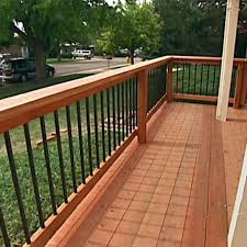 Best Patio Designs by Small Patio Design 3 Kerala Home Designs Houses Patio Home Designs