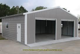 round garage plans elegant metal garage kits diy to build your steel pertaining ideas