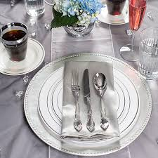 plastic plates for thanksgiving dinner bootsforcheaper