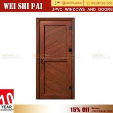 Bedroom Doors Lowes by Soundproof Bedroom Door Interior Door Soundproof Interior Doors