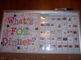28 home menu board design restaurant menu board led sign