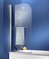 lineaaqua shower door tub screen lineaaqua zambi 34 x 55 bath