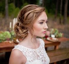 Hochsteckfrisurenen Hochzeit Lange Haare by Lockere Hochsteckfrisuren Lange Haare Kurzhaarfrisuren Bilder