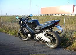 cbr 600 black sportbike rider picture website