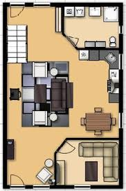 house layout program looking for a floor plan software to create floor plans on linux and