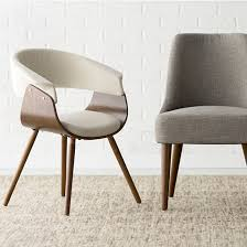 Affordable Accent Chair Affordable Accent Chairs To Boost Any Space