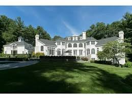 french country estate concord wow house french country estate with waterfall and pond