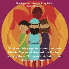 leadership lessons from king nebuchadnezzar u2014 gospel centered family