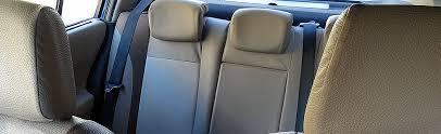 Upholstery Car Seat Auto Upholstery Car Restoration Palm Desert Ca