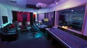Home Recording Studio Design Book Recording Studios Home Facebook