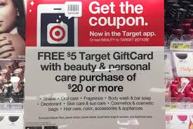 target black friday deals on fragrances aveeno scrub u0026 maybelline mascara as low as 0 34 at target