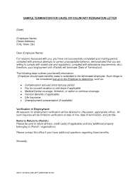 Office Business Letter Template by Reasons To Write A Business Letter The Letter Sample