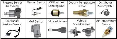 2001 jeep grand pressure sending unit jeep grand zj sending unit sensor parts 93 98