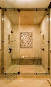 master bath showers bathroom cream master bath shower with elegant decoration best