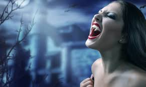 halloween vampire background 28 creepy backgrounds wallpapers images pictures design