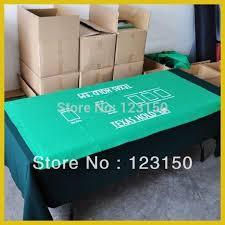 Texas Holdem Table by Online Get Cheap Holdem Poker Table Aliexpress Com Alibaba Group