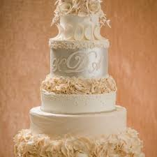 cake wedding wedding cake gallery dessert works