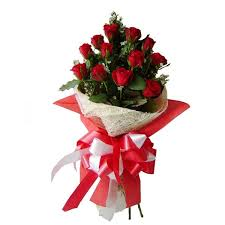 flowers roses send roses burst bouquet lr hab flower gifts to dubai with flowers