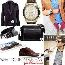 photos amazing things to gift the men in your life this christmas