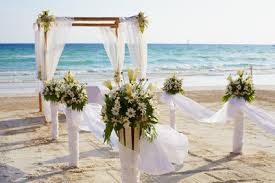 wedding arches cairns wedding palm cove cairns port douglas wedding