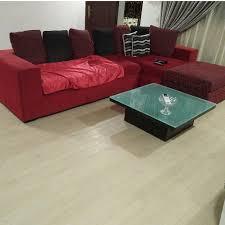 White Pine Laminate Flooring Bukit Batok Floor Xpert Vinyl Flooring Expert Singapore
