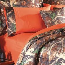 Camo Down Comforter Camouflage Bedding Sheets And Comforters Camo Trading