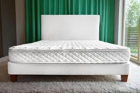 organic zoned natural latex mattress soaring heart natural bed