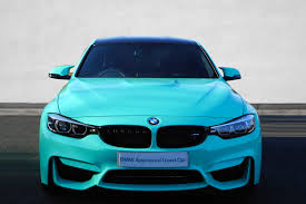 green bmw used green bmw m3 for sale rac cars