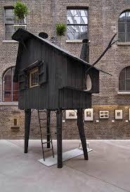 160 best strange unusual houses images on pinterest amazing