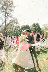 Wedding Invite Spreadsheet Wedding Planning Spreadsheets How To Make Excel Your Best Friend