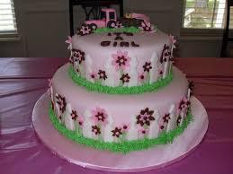 deere baby shower deere baby shower sweet p s cake decorating baking