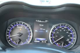 lexus dealer macon ga pre owned 2014 infiniti q50 premium 4dr car in macon bu7305