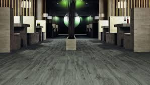Bathroom Tile Glaze Tiles4all Cheap Kitchen Bathroom Tiles Floor U0026 Wall Tiles At