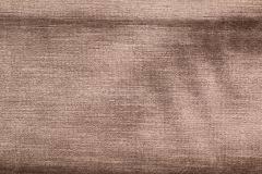Velvet For Upholstery Velvet Fabric Velvet Upholstery Fabric Discount Velvet